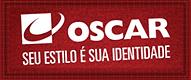 Copa Oscargg.png