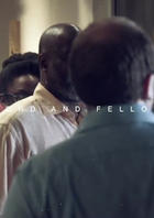 Restoration Community Church Intro Video