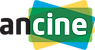 ancine-logo.png