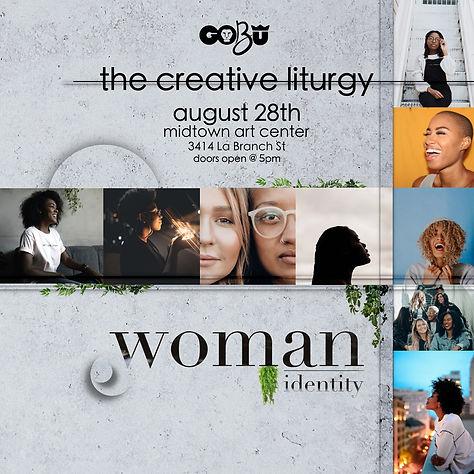 woman.concept2 copy.jpg