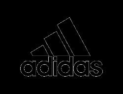 adidas-250x190