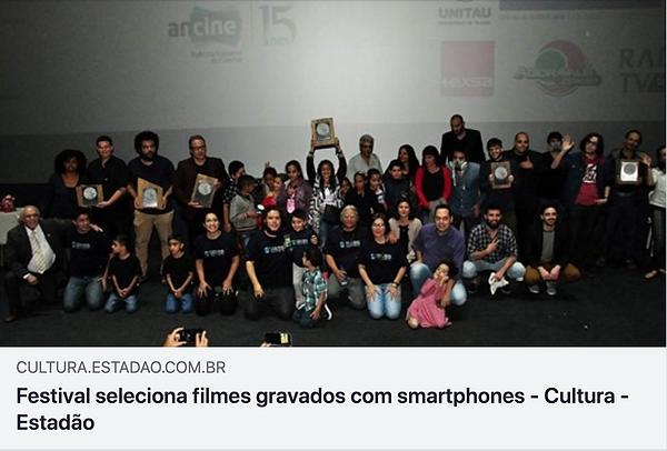 Captura_de_Tela_2019-06-12_às_03.23.14.p