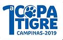 Copa Tigre logo.png
