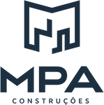 MPA-05.png