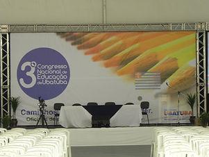 CONGRESSO_DE_EDUCAÇÃO.JPG