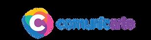 Logo002.png