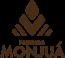 Logo e Padrão Monjuá-01.png