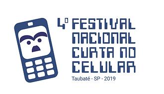 LogoFestival.png