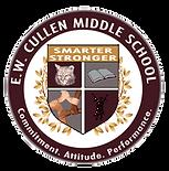 cullen_logo.png