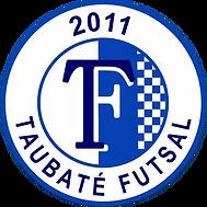 LogoFutsalBaixa.png