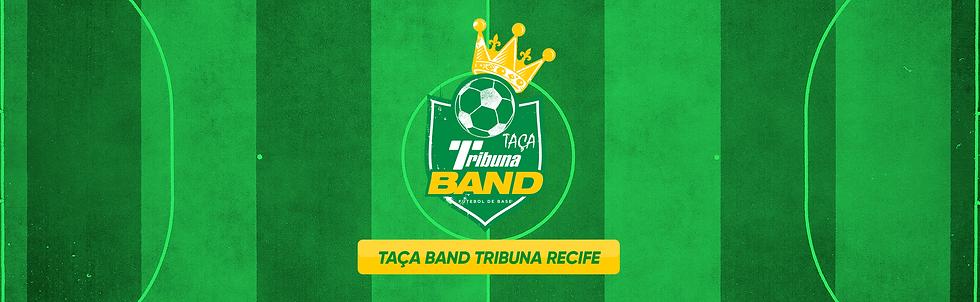 Taça_Band_Tribuna_Recife.png
