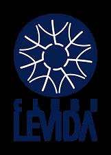BEHAVEZ + LEVIDA Logo Oficial (png).png