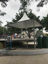 palco (5.00x5.00)m.jpg