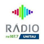 radio26846_1517243460.jpg