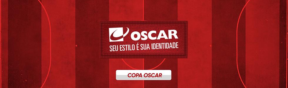 Copa Oscar (1).png
