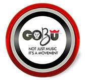 GoBU Movement Logo.jpg