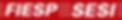 Logos_FIESP_SESI_todos-01.png