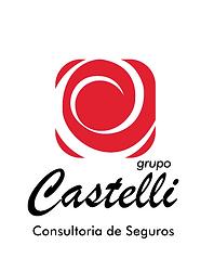 Logo Castelli normal.png