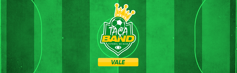 SITE_TAÇA_BAND_vale.png
