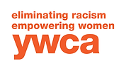 YWCA20Logo2C20YWCA20of20Lubbock20-20720_