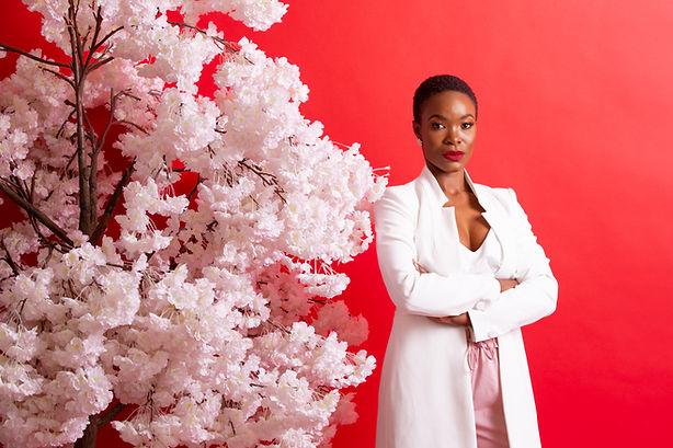 Victoria Ekwenuke.jpg