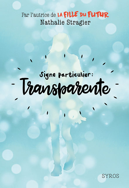 CV Signe_particulier_transparente.jpg