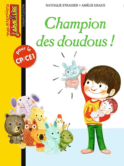 Champion doudous 72dpi.jpg
