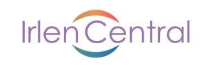 Irlen Central Logo.jpg