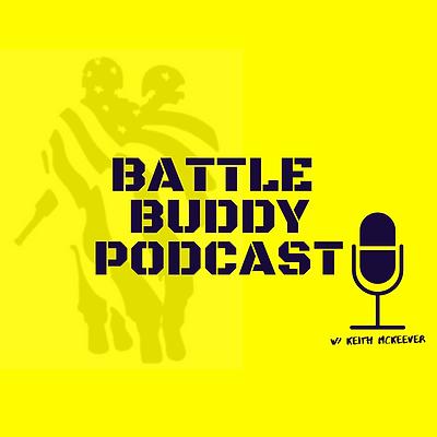 Battle Buddy Podcast
