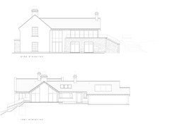 New Dwelling, Randalstown