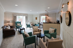 Bicester Care home