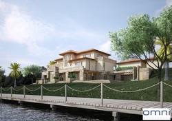 Private Villa, Kirkuk, Iraq