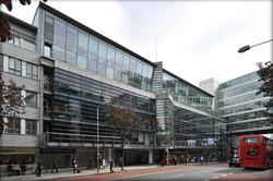 Proctor Street, OMNI Architects