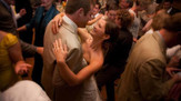 75 Great First Dance Songs