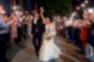 Kailyn & Enrico Sparkler exit!.png