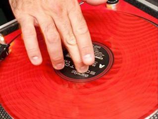 DJ Kevin's Anythingbutlove mix on Soundcloud: