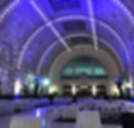 union station blue2.jpg