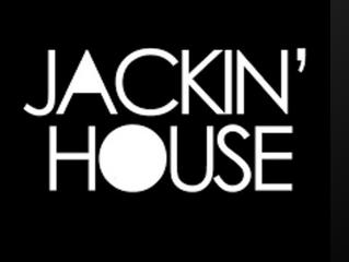 DJ Kevin's Jackin' House Mix on Soundcloud