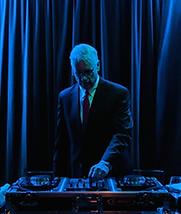 DJ's & MC's.png