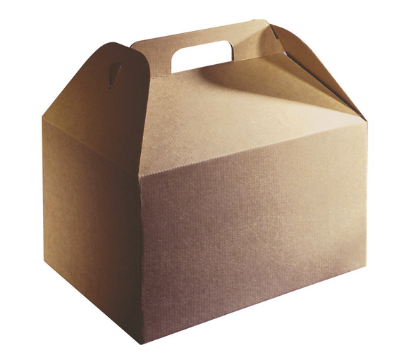box lunch.png