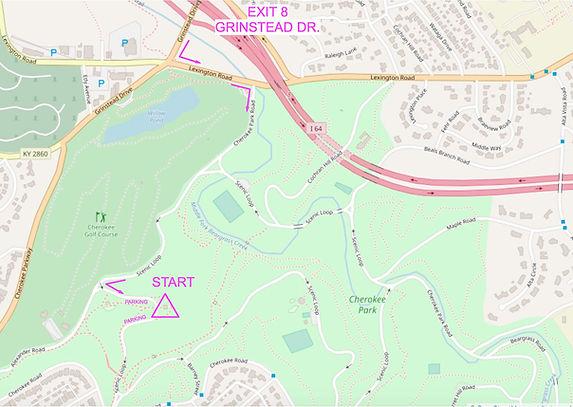 Cherokee Park Baringer Hill Map.jpg