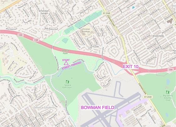 Seneca Park Directions Map.jpg