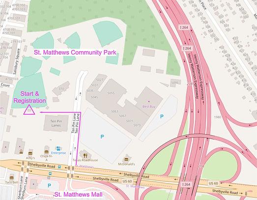 St. Matthews Community Park Map.jpg