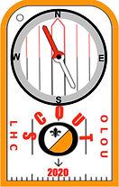 Scout-O 2020 Patch Design.jpg