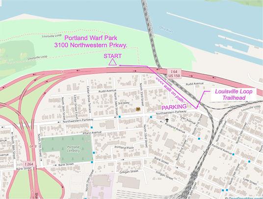 Portland Warf Locator Map.jpg