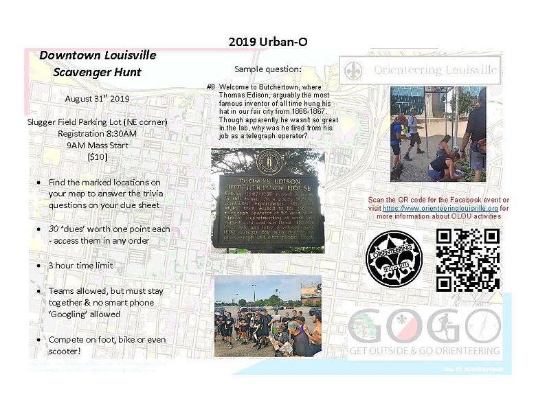 2019 Urban O Flyer2.jpg