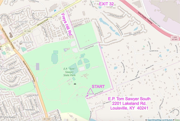 E.P. Sawyer South Map.jpg