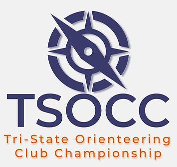 TSOCC-LOGO_edited.jpg
