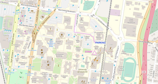 U of L Locator Map.jpg