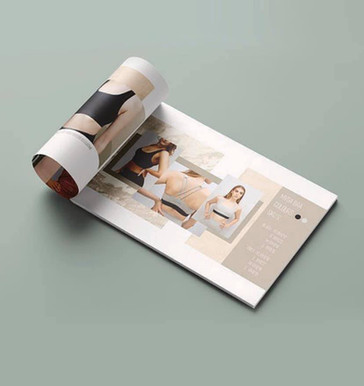 portfolio11.jpg